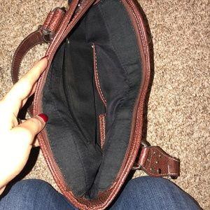 Bags - Camo purse